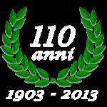 alloro-150x150
