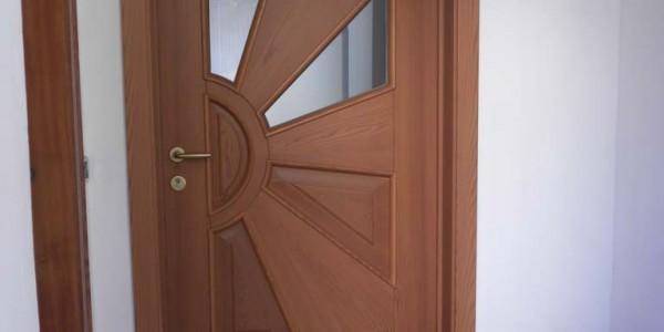 porta-di-ingresso-larice-naturale