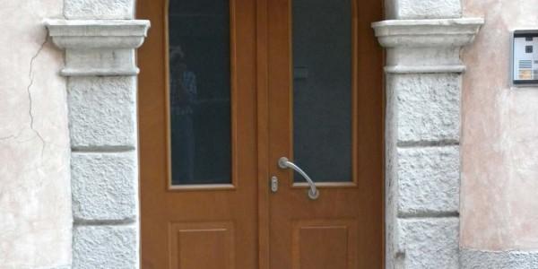 porte-okume-porta-di-entrata-falegnameria-pojer