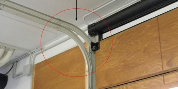 05-meccanica-e-motore-portone-garage