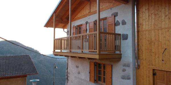 balcone-alla-trentina-2