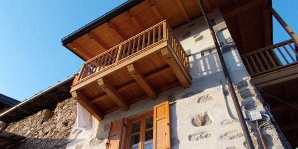 balcone-alla-trentina-3