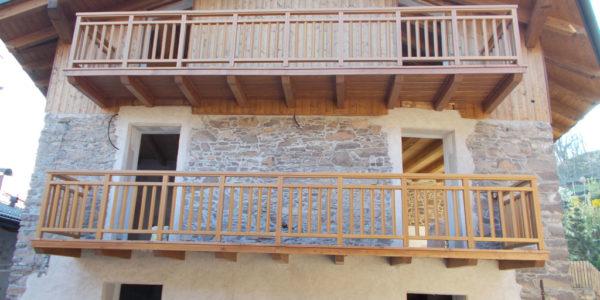 balconi-alla-trentina-1