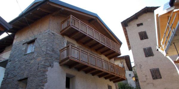 balconi-alla-trentina-2