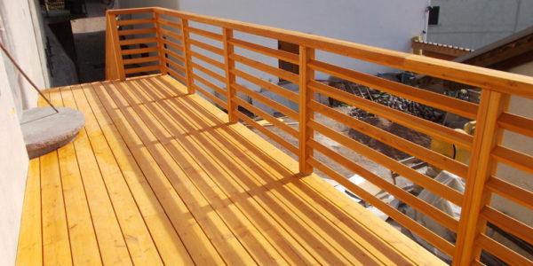 balconi-in-larice-naturale-3