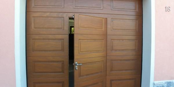 okume-sezionale-porta-pedonale