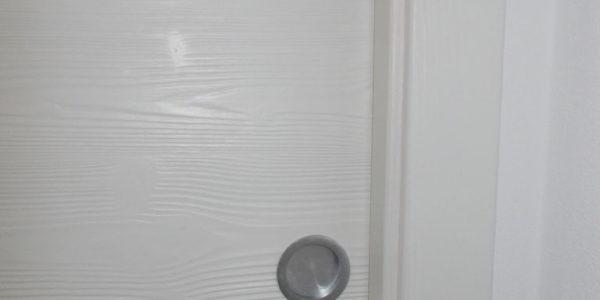 particolare-porta-scorrevole-int-spazz-laccata-12