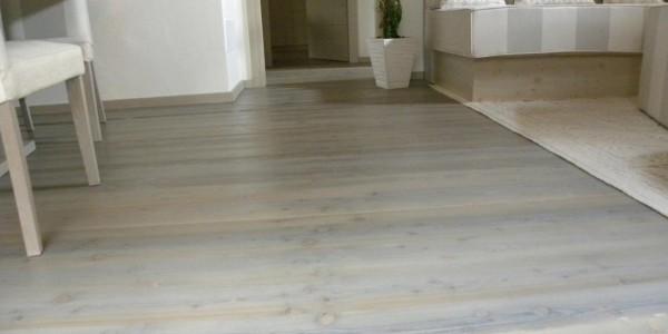 pavimento-larice-tinto-grigio