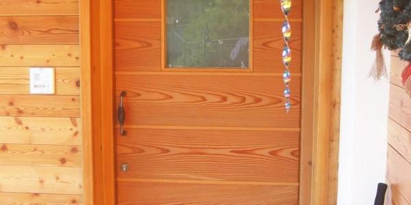 porta-entrata-legno