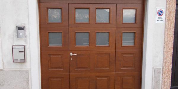 porta-ingresso-uguale-al-sezionale-1