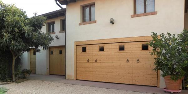 portoni-garage1