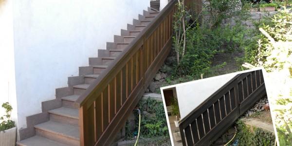 restauro-legno-prima-e-dopo2