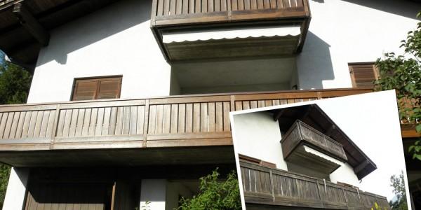 restauro-legno-prima-e-dopo3