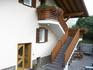 ringhiera-balcone