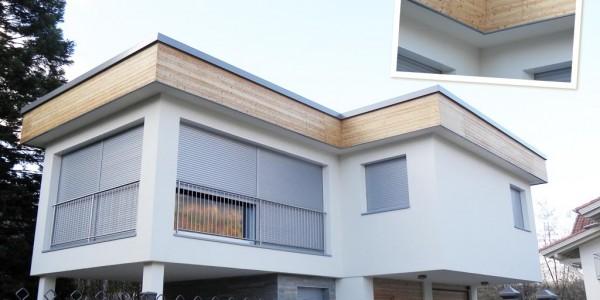 rivestimento-esterno-con-dettaglio-legno