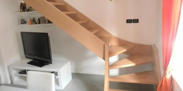 scale-da-interno