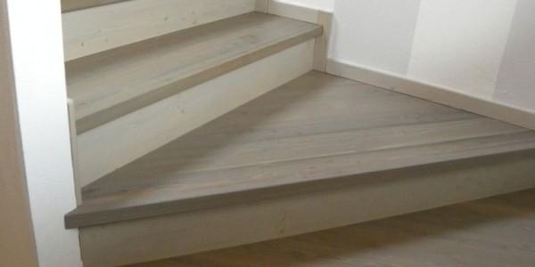 scale-rivestimento-arrendo-interno