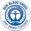 blaueengel130
